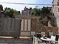 Kandlerova Street Pula - panoramio.jpg