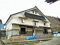 Kanno house dozo2.jpg