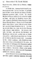 Kant Critik der reinen Vernunft 038.png