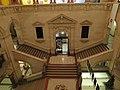 Kantonales Kunstmuseum Lausanne.jpg