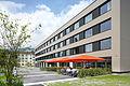 Kantonsspital Obwalden.jpg