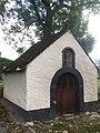 Kapelle Alsinger Hof, Ochtendung.jpg