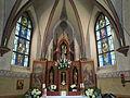 Kapelle Dörnschlade Fenster Altar.jpg