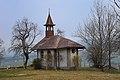 Kapelle Dreßlen Vorholz 1.JPG