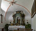 Kapelle beim Törggele in Atzwang.jpg