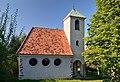 Kapelle hll. Rosalia und Vitus, Weisching 04.jpg