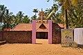 Kappil Shiva Temple.jpg