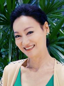 Kara Wai (cropped).png