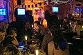 Karaoke-irish-pub.jpg