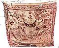 Karava Arasakularatne clan flag.jpg