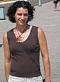 Karine Barzilai Nahon 2009-08-28.jpg