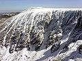 Karkonoski Park Narodowy - Śnieżne Kotły 4.jpg