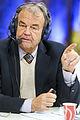 Karl-Heinz Florenz - German part - Citizens' Corner- Live-Debatte zum Klima Gipfel in Paris COP21 (23119580589).jpg