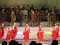 Karmiel Dance Festival (13).JPG