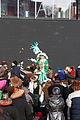 Karnevalsumzug Bad Godesberg 2013 37.JPG