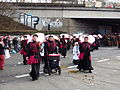 Karnevalszug-beuel-2014-56.jpg