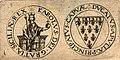 Karolus Sicilia.jpg