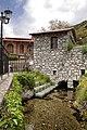 Karst-spring Alonistaina Arcadia Greece.jpg