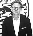 Karsten Lauritzen (V).jpg