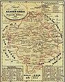 Karte-Saazer-Kreis-1838.jpg