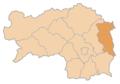 Karte Aut Stmk HF.png