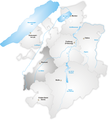 Karte Bezirk Glâne.png