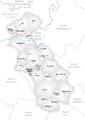 Karte Gemeinde Bachenbülach.png