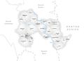 Karte Gemeinde Buettikon.png