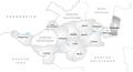 Karte Gemeinde Duggingen.png