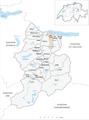 Karte Gemeinde Filzbach 2007.png