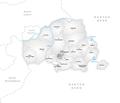 Karte Gemeinde Kriegstetten.png