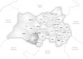 Karte Gemeinde Pampigny.png