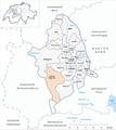 Karte Gemeinde Rüti bei Riggisberg 2007.png