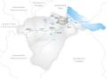 Karte Gemeinde Reutigen.png