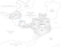 Karte Gemeinden des Bezirks Thierstein.png