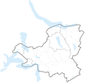 Karte Gemeinden des Kantons Schwyz 2011.png