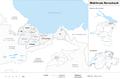 Karte Wahlkreis Rorschach 2007.png