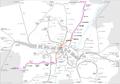 Karte der geplanten U9-Spange der U-Bahn München.png