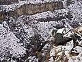 Kasagh precipice 01.jpg