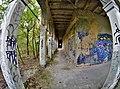 Kasernen-Kreuzgang (36708987983).jpg