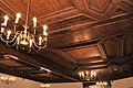 Kassettendecke Rittersaal restauriert.JPG