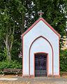 Kaster-St.-Rochus-Straße St.-Rochus-Kapelle.jpg
