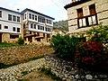 Kastoria mansions.jpg