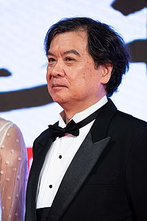 Sunao Katabuchi Japanese screenwriter