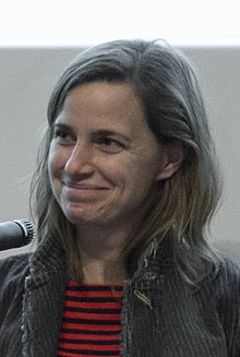 Kate Orff - Climate Change and the Scales of Environment (24705846441) (cropped).jpg