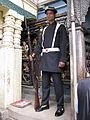 Kathmandu Nepal (5116148649).jpg