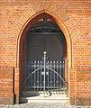 Katholisch-Apostolische Kirche Tür.jpg