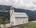 Katholische Pfarrkirche St. Sebastian-S. Bistgaun, Dardin (d.j.b.) 14.jpg
