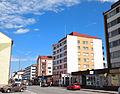 Kauppakatu in Jyväskylä3.jpg
