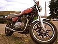 Kawasaki KZ750 de 1980.jpg